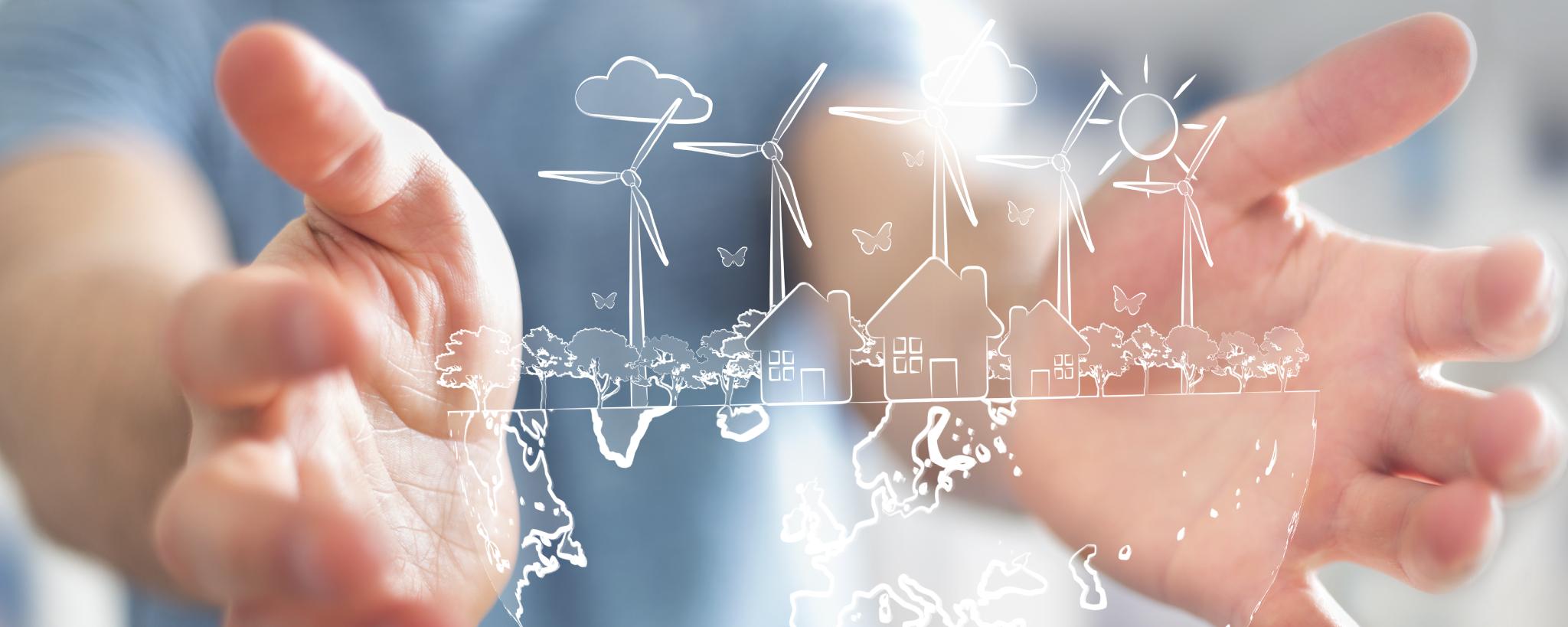 ESG - Environmental, Social e Governance