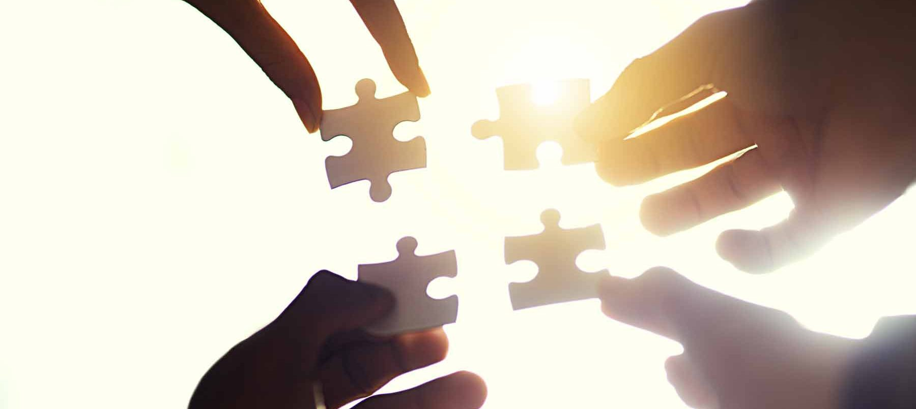 stakeholder engagement CASE®