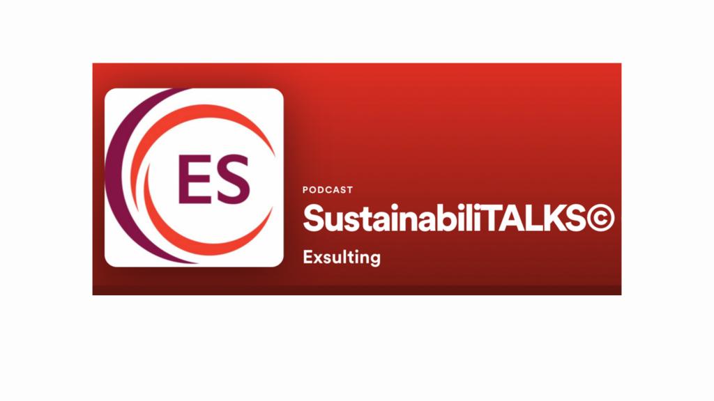 SustainabiliTALKS© terzo episodio: Verso una finanza sostenibile