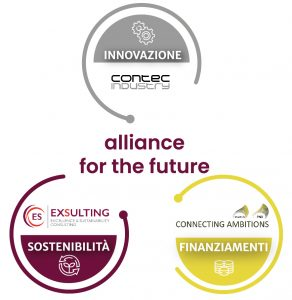 Alliance for the Future