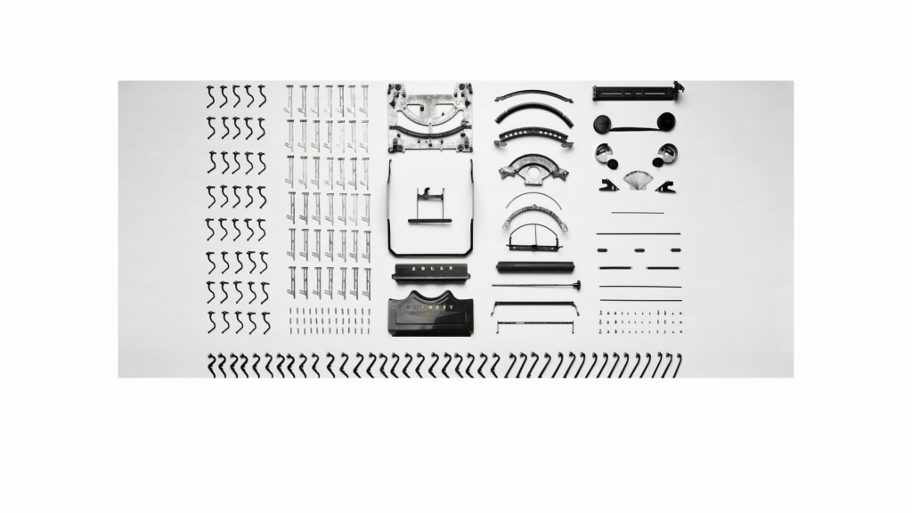 design for disassembly